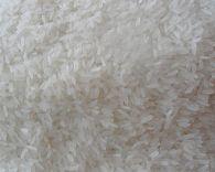 Gạo Tám Thái Đỏ