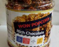 Bỏng ngô Wow Popcorn