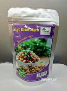 Hạt diêm mạch (Quinoa) Mỹ 150g