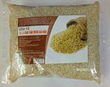 Gạo tám thơm hải hậu 1kg