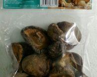 Nấm hương khô 50g