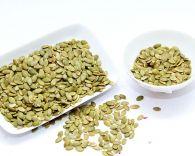 Hạt bí tách vỏ Ấn Độ