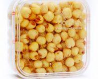 Hạt sen sấy đặc sản Đồng Tháp hộp vuông