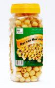 Hạt sen sấy đặc sản Đồng Tháp hộp 200g