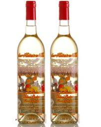 Rượu Muscat de Rivesaltes