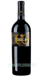 Rượu OGGA Reserva