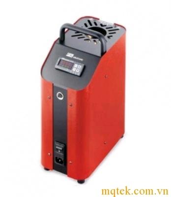 Bộ dóng chuẩn cảm biến nhiệt độ SIKA TP 17-450