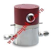 Thiết bị giám sát trực tuyến dầu cách điện máy biến áp OilQSens