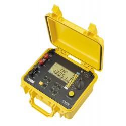 Máy đo điện trở 1 chiều CA 6250 Chauvin Arnoux