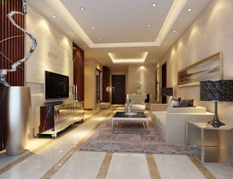 Một số gợi ý chọn lựa nội thất
