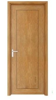 Cửa gỗ công nghiệp 10
