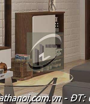 FB_IMG_1489832054298_result_result