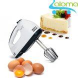 Máy đánh trứng đánh kem nhào bột Philips PH-6610