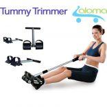 Dụng cụ tập thể dục tiêu mỡ tạo cơ bụng Tummy Trimmer TM-LX