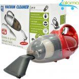 Máy hút và thổi bụi 2 chiều Vacuum Cleaner JK-8