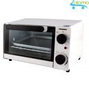 Lò nướng điện halogen Tiross TS9601