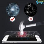 Kính cường lực chống va đập sợi carbon cho Iphone 7 plus MARKISS 0.26mm