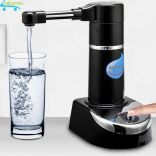 Máy bơm nước kiêm lọc nước gia đình SEKO S3