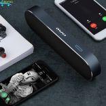 Loa Bluetooth Speaker 4.2 cao cấp AWEI Y220 pin 2000mAh âm trầm bass khỏe