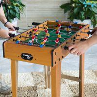 Đồ chơi bàn bi lắc bóng đá cỡ lớn chân cao Table Top Football TTF-69CC