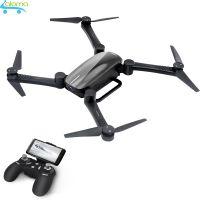 Máy bay gấp gọn Flycam SkyHunter X9 quay phim chụp ảnh full-HD 1080p pin 1200mAh xem trực tiếp trên điện thoại