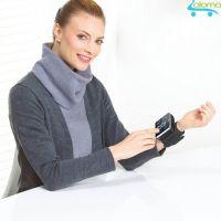 Máy đo huyết áp cổ tay điện tử Beurer BC-58 màn hình cảm ứng độ chính xác cao kết nối điện thoại