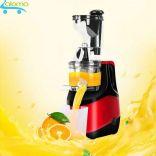 Máy ép chậm cỡ lớn Hongxin RH-551 mẫu mới ép rau củ hoa quả cực nhiều nước