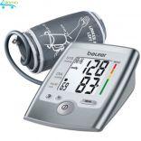 Máy đo huyết áp bắp tay Beurer BM-35 CHLB Đức độ chính xác cao đo nhịp tim huyết áp tiêu chuẩn Châu Âu