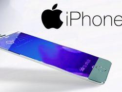 Thay pin điện thoại Iphone 7 bị chai