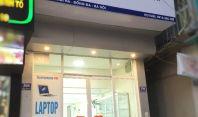 KHUYẾN MÃI lên tới 100% cho khách hàng đến 308 Thái Hà trong 20/05/2019 đến 31/05/2019