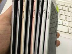 Phân biệt giữa Iphone Lock và Iphone Quốc Tế