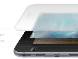 9 THỦ THUẬT SỬ DỤNG 3D TOUCH TRÊN IPHONE 6S/6S PLUS/7/7plus
