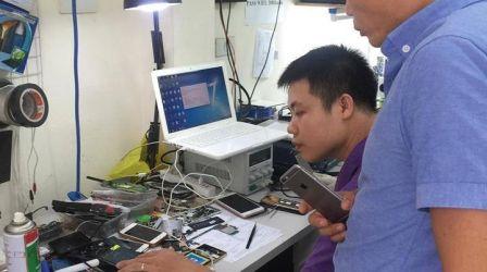Sửa laptop tại Hà Nội lấy ngay – dịch vụ hàng đầu tại sualayngay.net