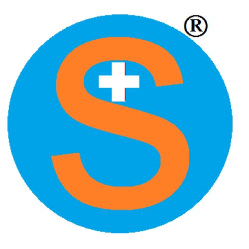Chính sách thanh toán và đổi trả tại Sualayngay.net