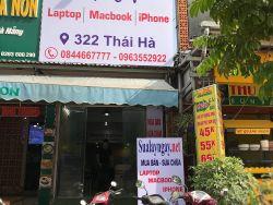 KHUYẾN MÃI lên tới 100% cho khách hàng đến 322 Thái Hà trong 20/05/2019 đến 31/05/2019