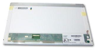 Màn hình Laptop 14.0 inch led dày