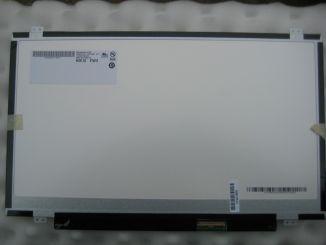 Màn hình laptop 14.0 inch LED mỏng (SLim) 40 pin
