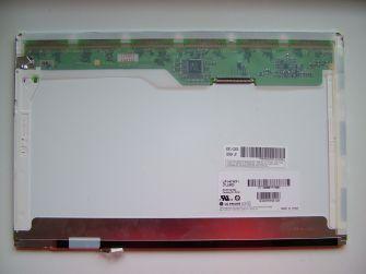 Màn hình laptop 14.1 wide gương