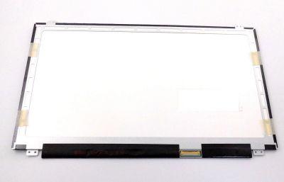 Màn hình 15.6 led mỏng 30 pin