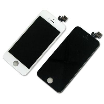 Màn Hình Iphone 5G