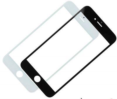 Thay kính Iphone 6Plus