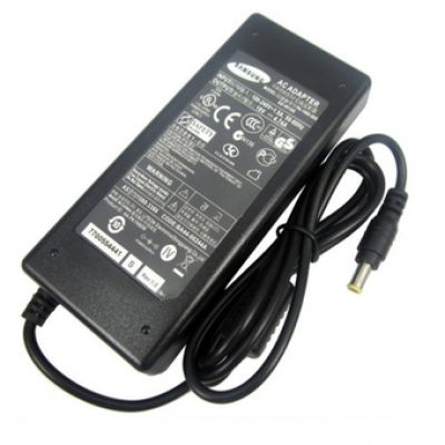 Sạc laptop Samsung 19V - 4.7A Adapter