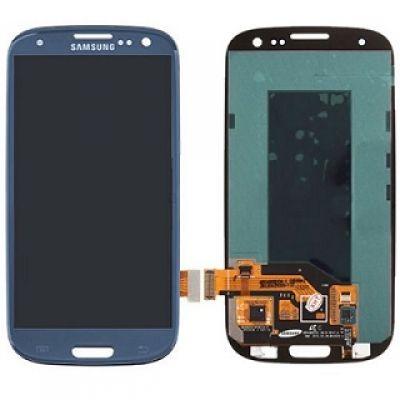 Thay màn hình, mặt kính samsung S3 mini
