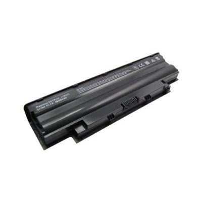Pin Laptop Dell Vostro 1450, 2420