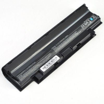 Pin Laptop Dell Inspiron 5050, 15-N5050