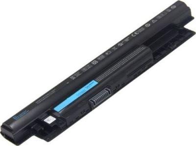 Pin Laptop Dell vostro 2421