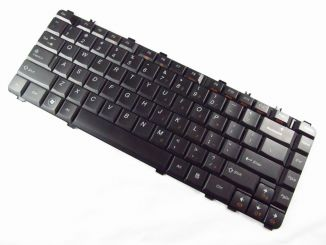 Bàn phím Lenovo B460, V360, V460