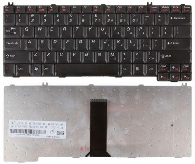 Bàn phím Lenovo 3000 G400, G410, G230, G430, G450, G530, U330
