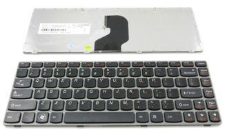 Bàn phím Lenovo Z450, Z460, Z465, Z460A, Z460G