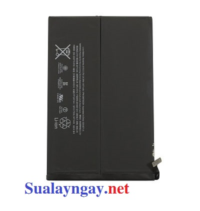 Pin Ipad Mini 1 Xịn